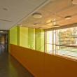 Grundschule Buchhügel, Offenbach