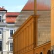 Städtisches Lenbachhaus, München