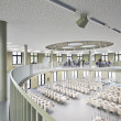 Schulzentrum Weberstaße, Neuss