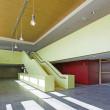 Emmaschule-Seligenstadt_04