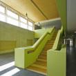 Emmaschule-Seligenstadt_05