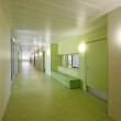 Emmaschule-Seligenstadt_10