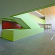 Emmaschule-Seligenstadt_13