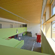 Emmaschule-Seligenstadt_15