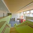 Emmaschule-Seligenstadt_16
