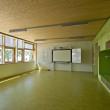 Emmaschule-Seligenstadt_18