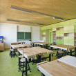 Emmaschule-Seligenstadt_19