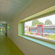 Emmaschule-Seligenstadt_22