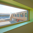 Emmaschule-Seligenstadt_23