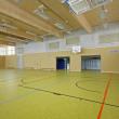 Emmaschule-Seligenstadt_28