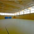 Emmaschule-Seligenstadt_29