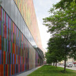 Museum Brandhorst München