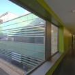 Zentrales Labor- und Institutsgebäude ZIG), Geisenheim