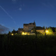 Calvarienberg, Ursulinenkloster, Ahrweiler