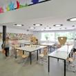Internationale Schule Seeheim-Jugenheim