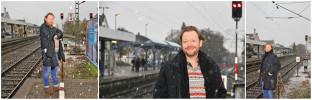 Daniel Kirch | Opernsänger