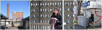Heike Johanna Lindner | Musikerin, Gambistin