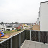 Wohnanlage GENIUS Köln-Rodenkirchen