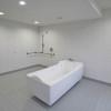 VITOS Klinik Marburg