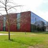 Agra- und Umweltwissenschaftliche Fakultät, Universität Rostoc