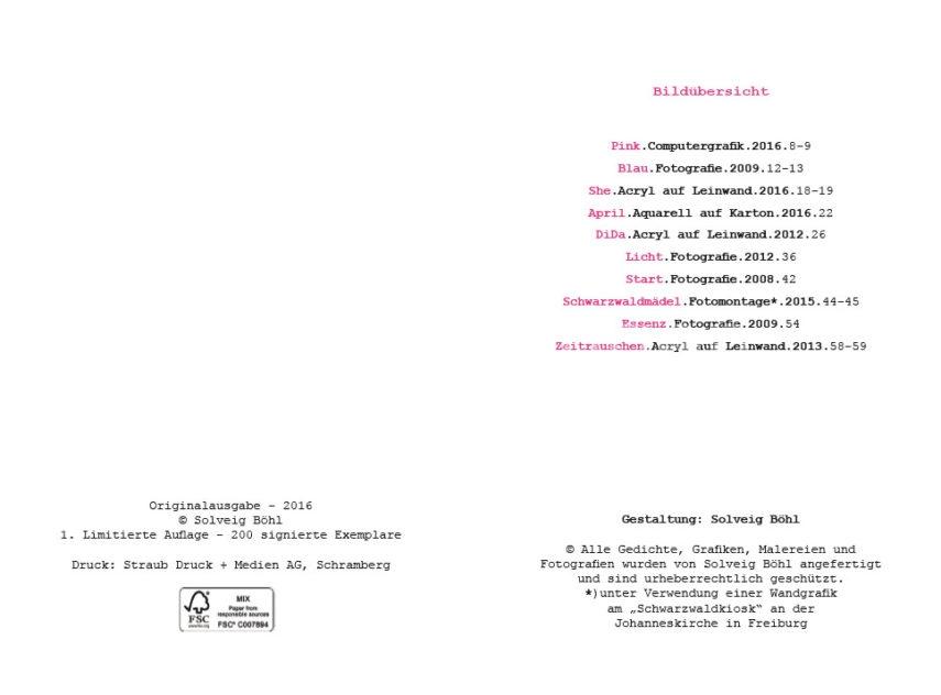 Leseprobe-PINK-Abspann