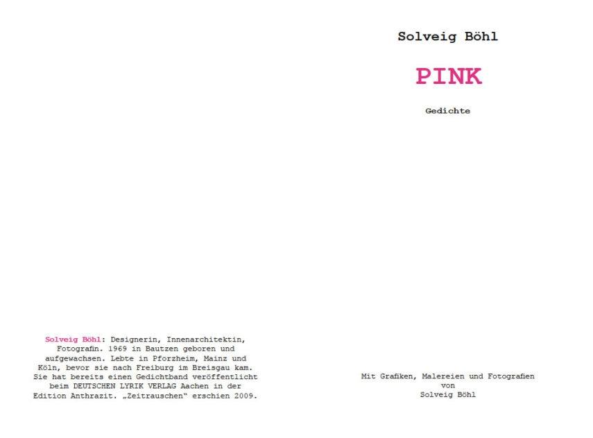Leseprobe-PINK-Intro