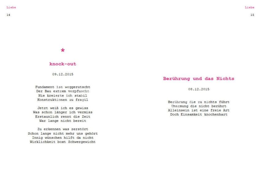 Leseprobe-PINK-Liebe-Probe