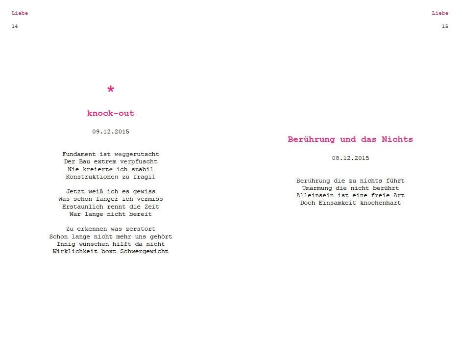Wunderbar Probe Des Schablonendesigns Bilder - Dokumentationsvorlage ...