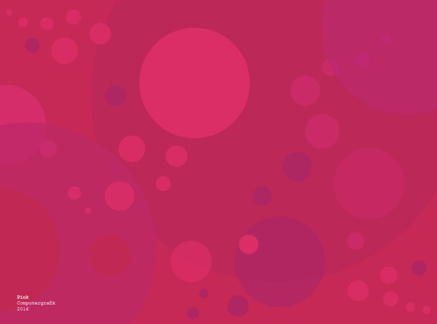 Leseprobe-PINK-Grafik-PINK